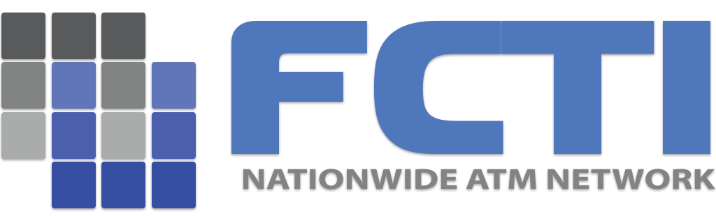 FCTIMainLogo
