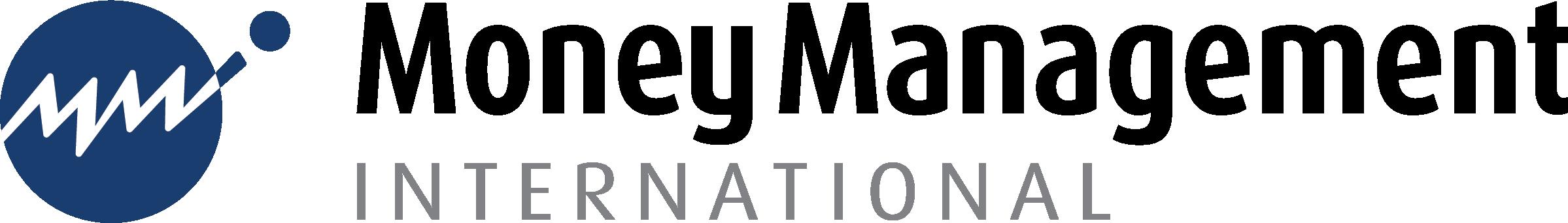 MMI-Long-Logo-PMS