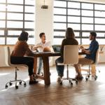 Better for Employees, Better for Business: