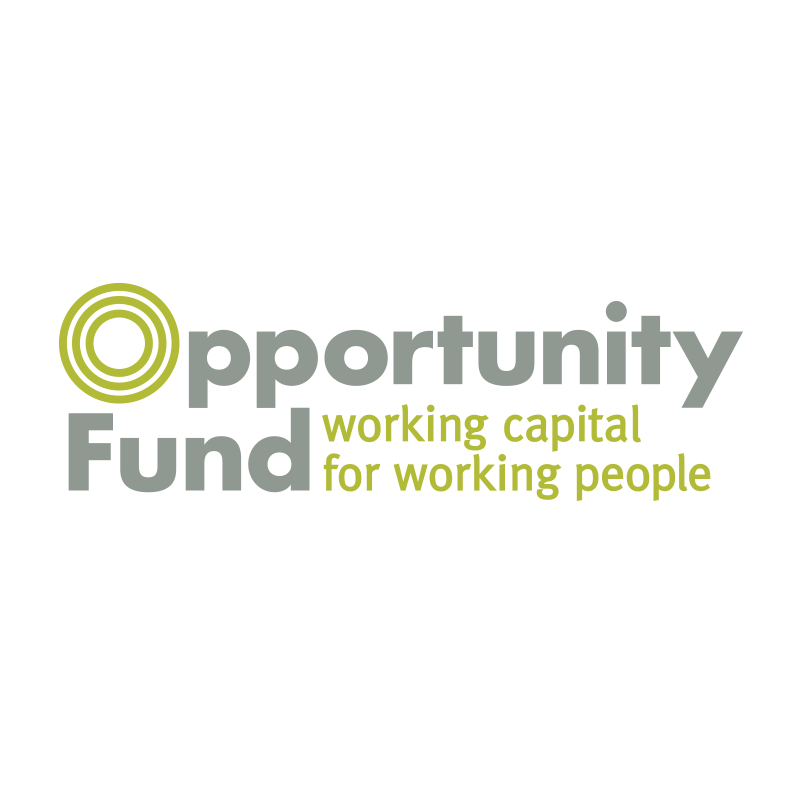opportunity-fund1