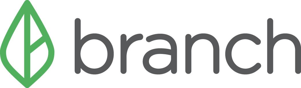 branch_logo_rgb
