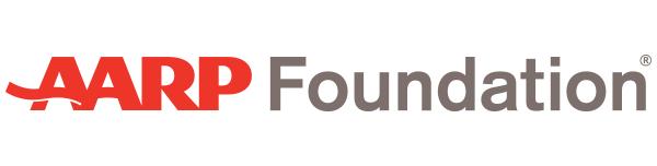 aarpf-logo