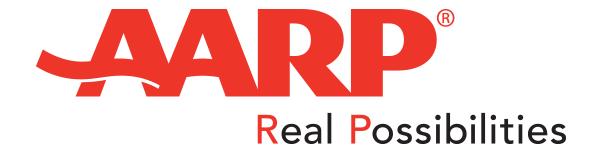aarp-logo1
