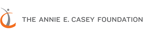 annie-e-casey-foundation-logo