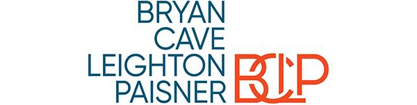 布莱恩 - 洞穴标志