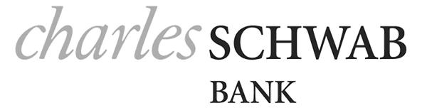 schwab-bank-logo1