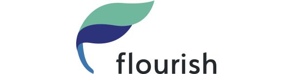 flourish-logo1