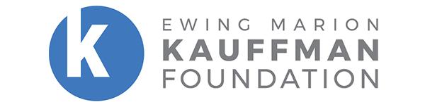 kauffman-logo