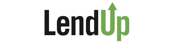 lendup-logo
