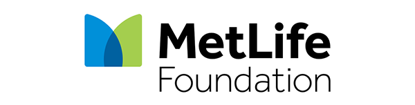 metlife-foundation-logo2