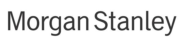 摩根 - 斯坦利LOGO1