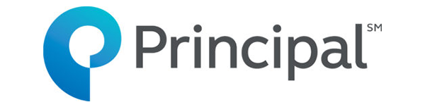 principal-logo1