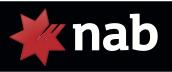 NAB-Horizontal-TAB_RGB