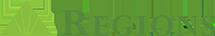 Regions_Bank_logo