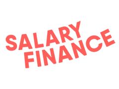 Salary_Finance_FHL
