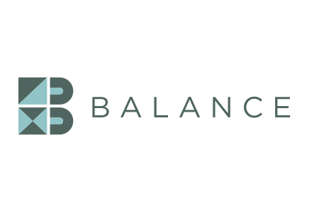 balance_logo_CMYK_h-1