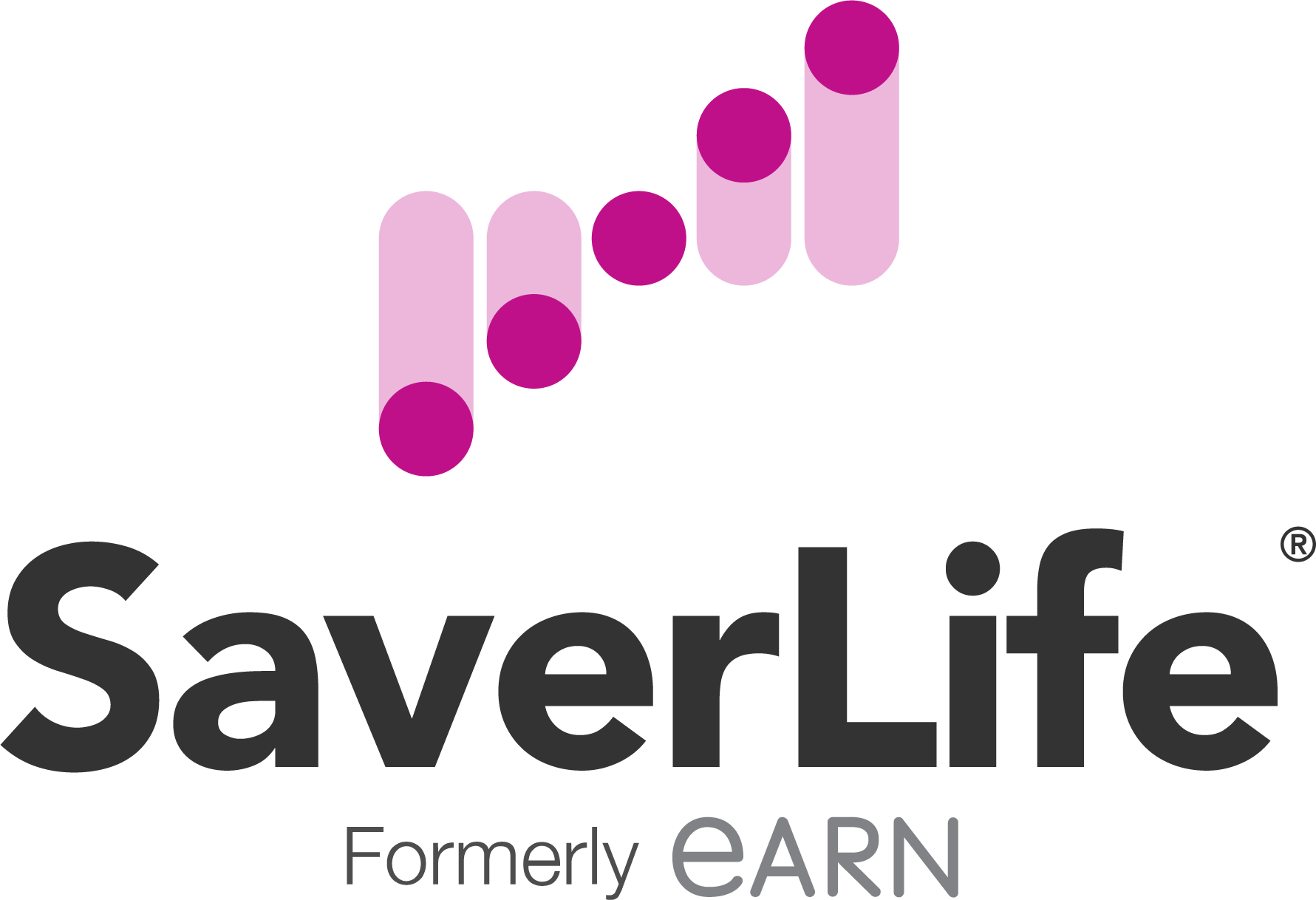 SaverLife-formerly-EARN_Stacked