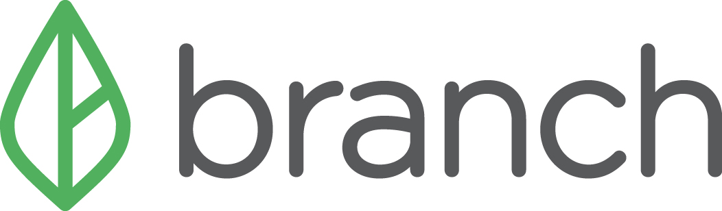branch_logo_rgb-1