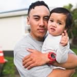 Hawaii Financial Health Pulse: 2019 Survey Results