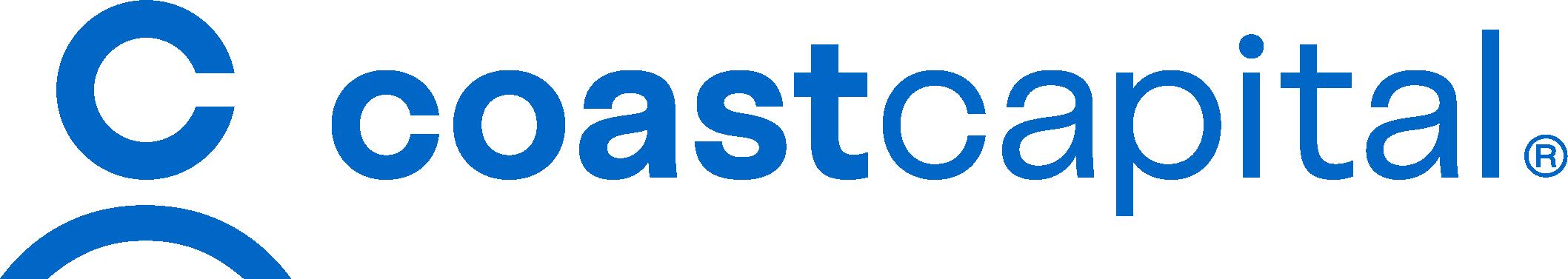 coast_capital_logo