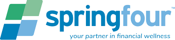 SpringFour-logo