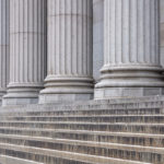 Testimonial: CFPB Consumer Access to Financial Records Symposium