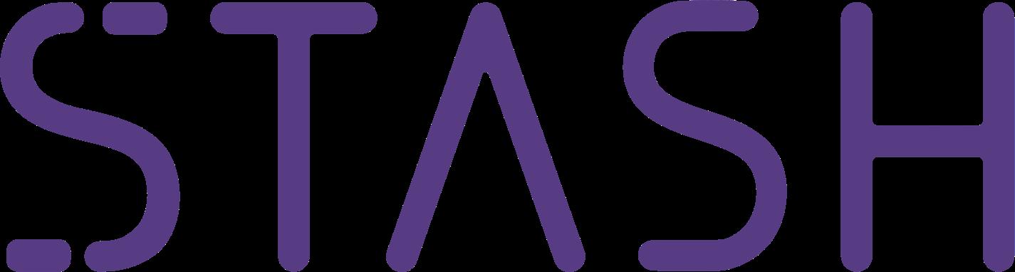 StashLogo-purple