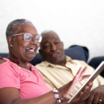 Fintech Over 50: Designing for Low- to Moderate-Income Older Adults