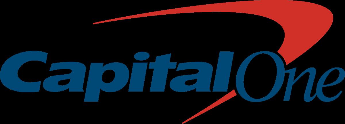 Capital-One-