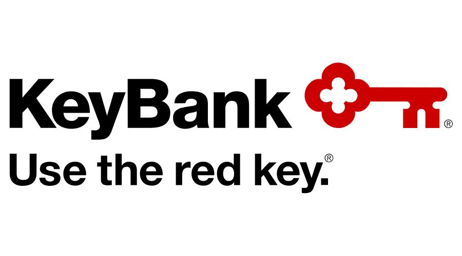 KeyBank-