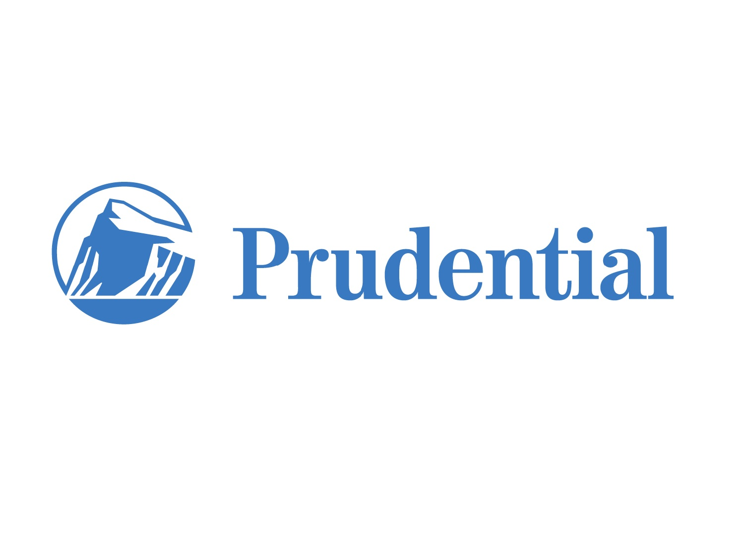 Prudential-Financial-