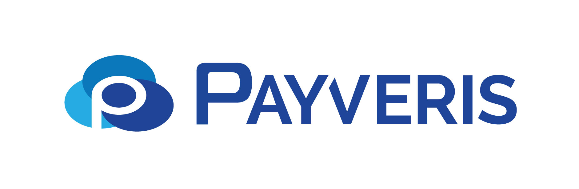 Payveris-Logo-Horiz-FullColor-RGB-WhiteBack-1882x616