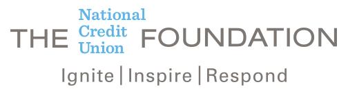NCUF Logo