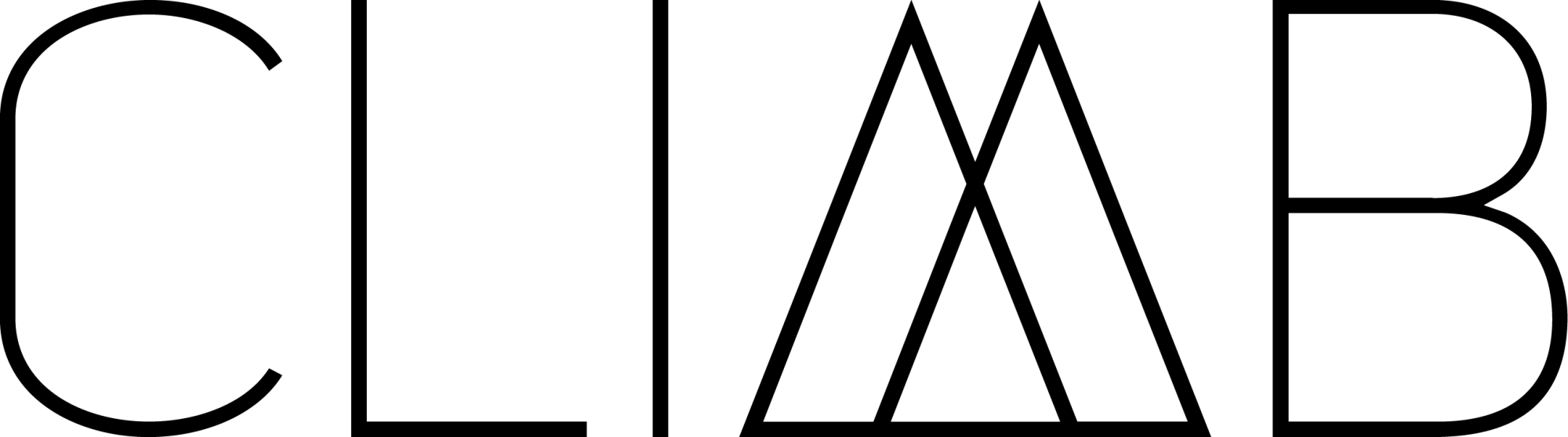 Climb-Credit-Logo-e1592674983957