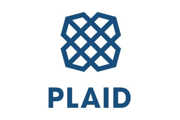 Plaid-Pulse