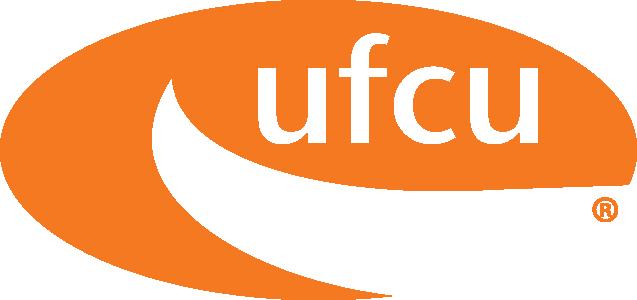 ufcu-icon-orange