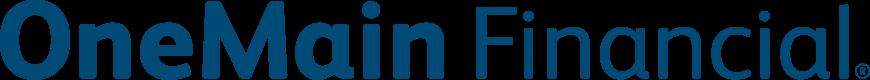 onemain-logo