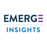 EMERGE Insights Instant Access