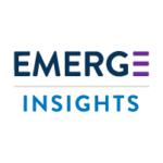 emerge Insights即时访问