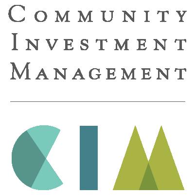 CIM-logo-square