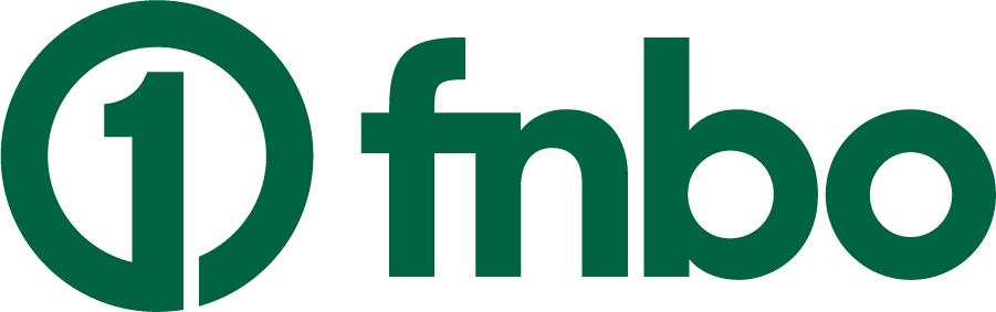 FNBO-Color-Digital-JPG-1