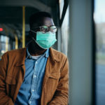 One Year into the Pandemic, Millions of Americans still Struggling