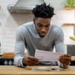 Spring 2021: The Effects of Stimulus Payments and Tax Refunds on Consumer Finances
