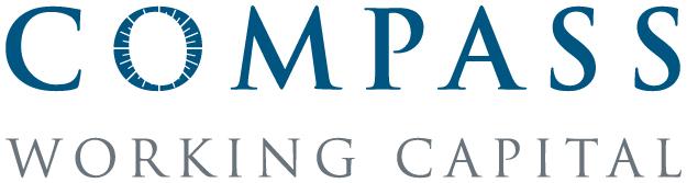 compassworkingcapitalinclogo