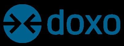 doxologo