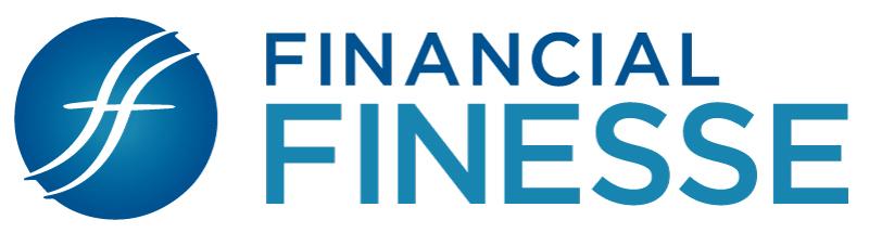 financialfinesselogo