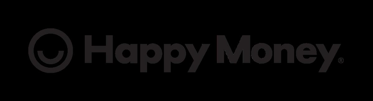 happymoneylogo