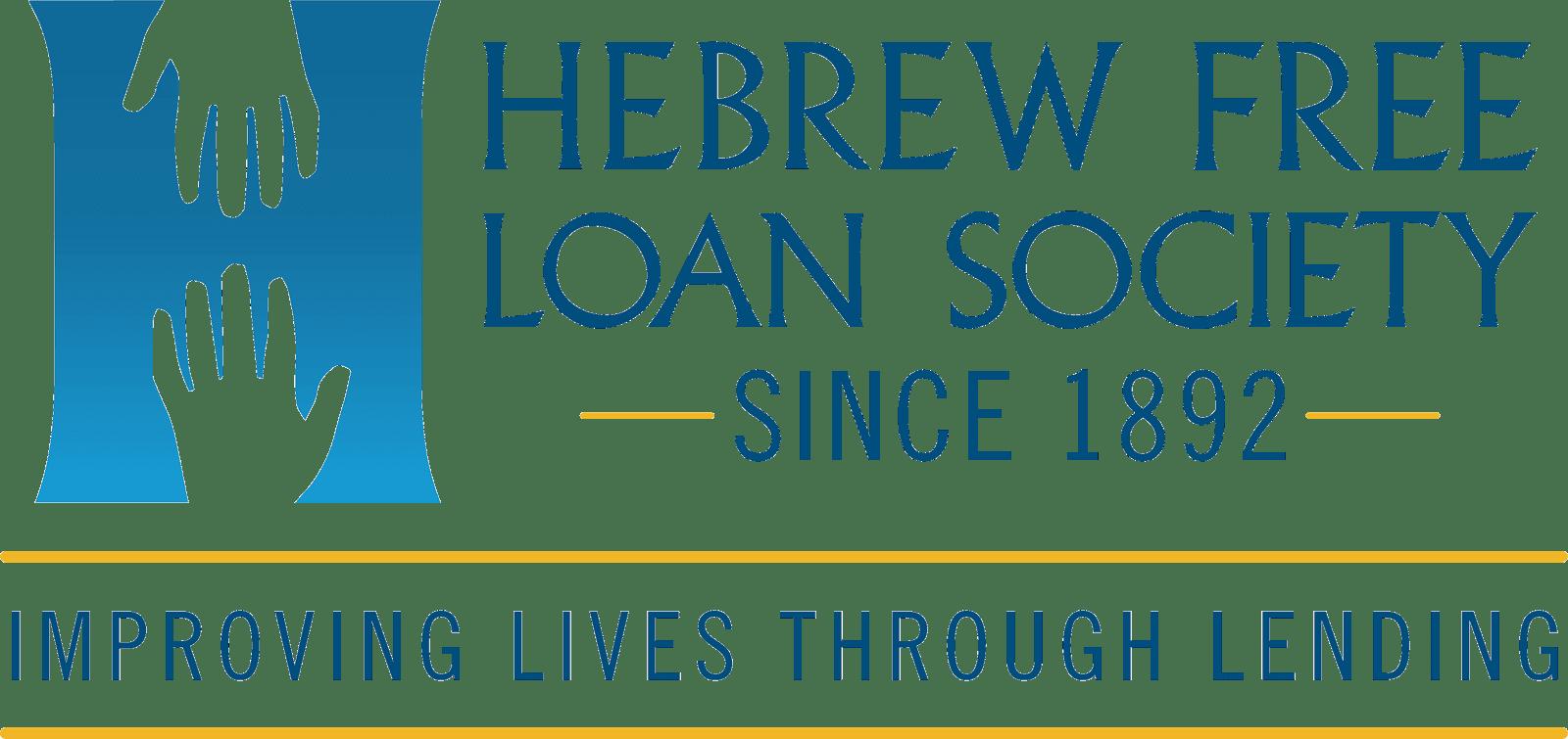 hebrewfreeloansocietylogo