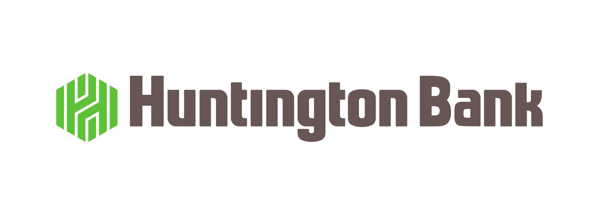 huntingtonnationalbanklogo