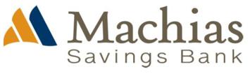 machiassavingsbanklogo